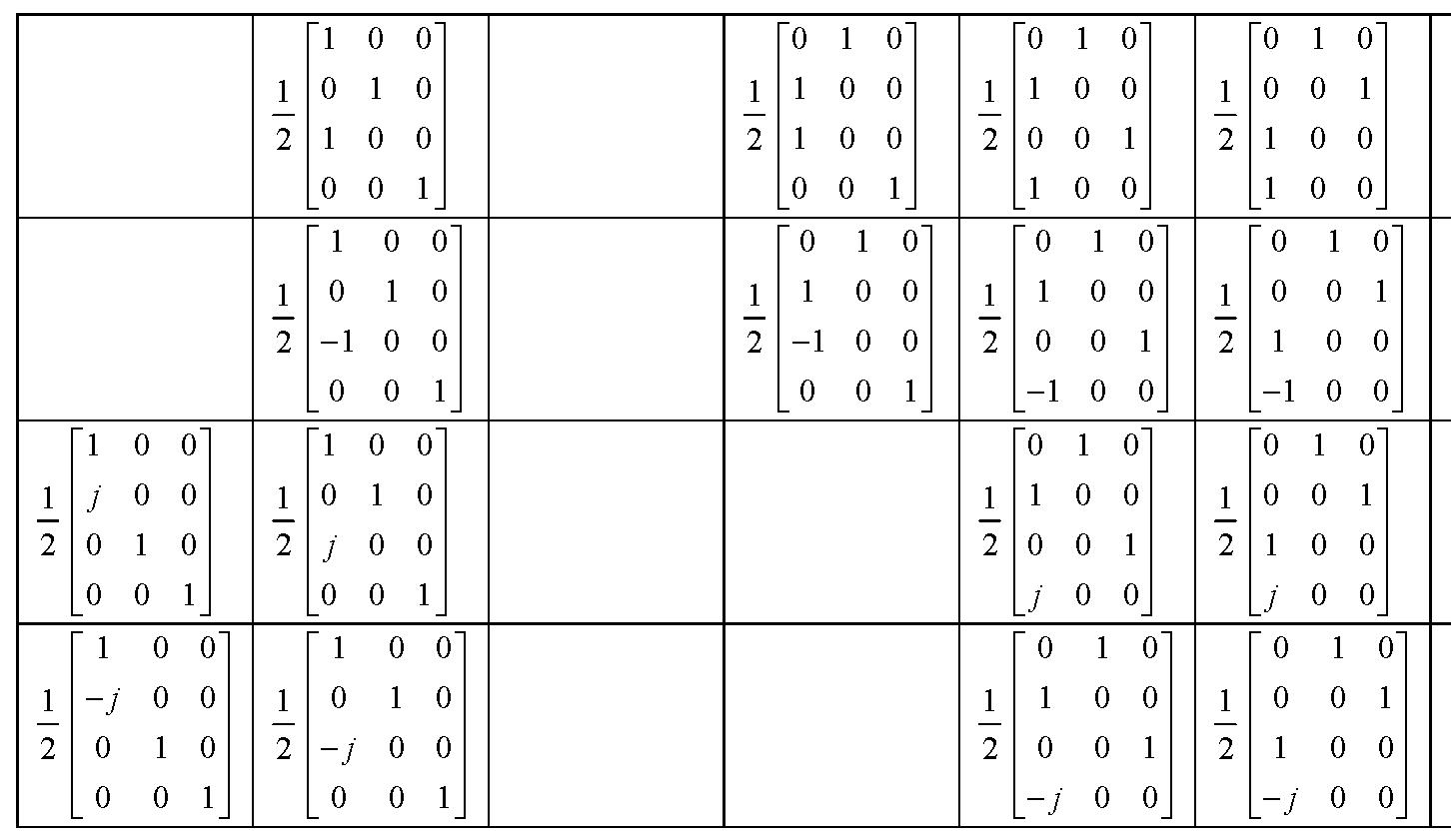 Figure 112010009825391-pat01023