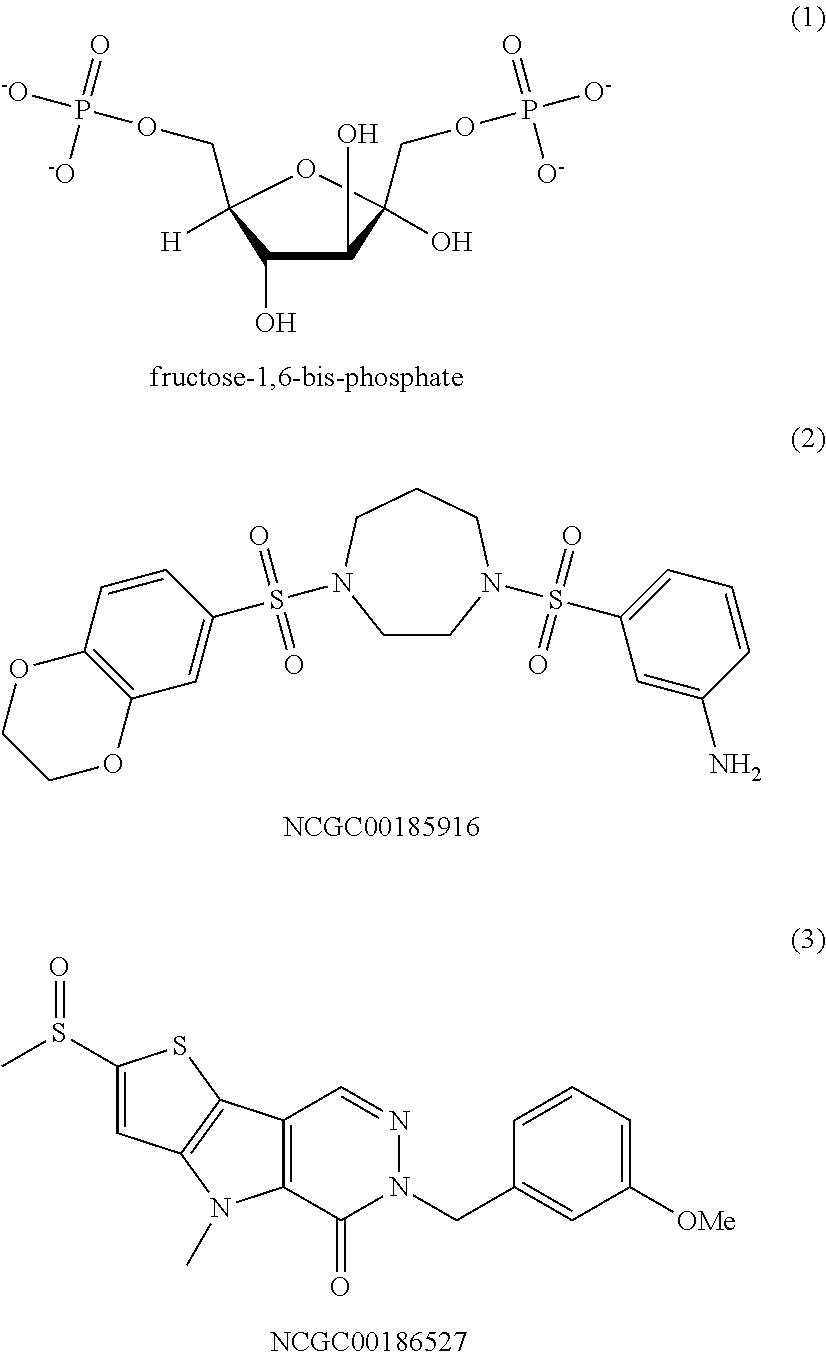 Figure US09708267-20170718-C00008