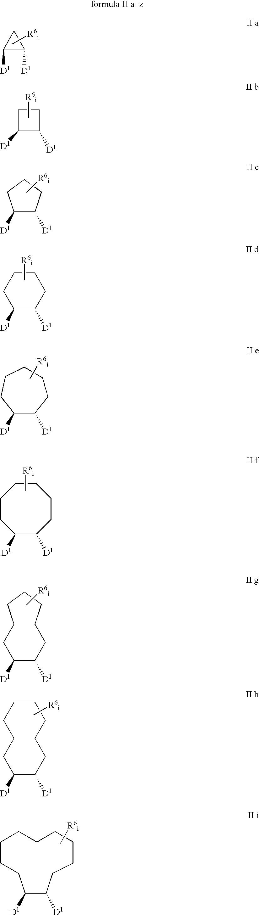 Figure US20060135352A1-20060622-C00052