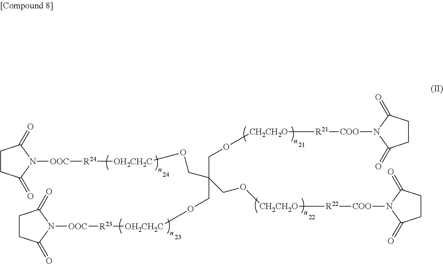 Figure US20120122949A1-20120517-C00008