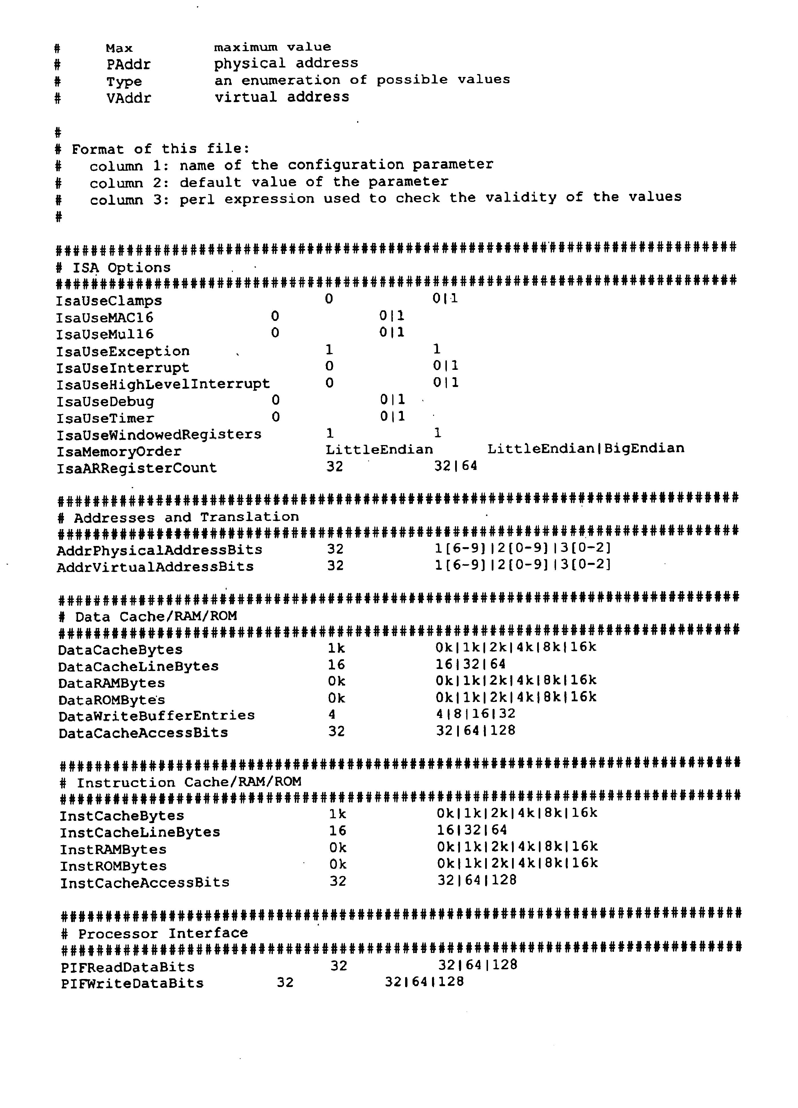 Figure US06760888-20040706-P00002
