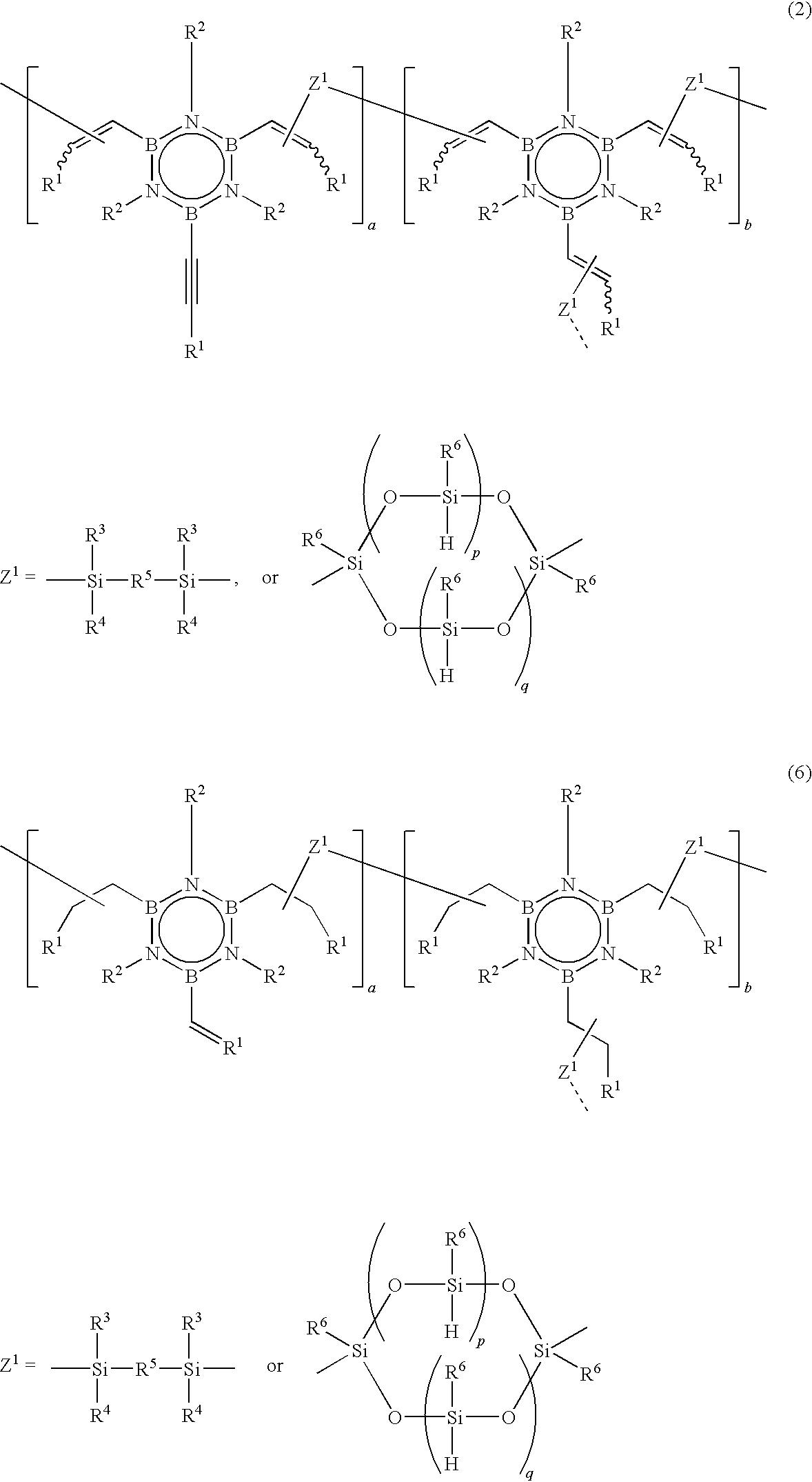 Figure US07625642-20091201-C00008