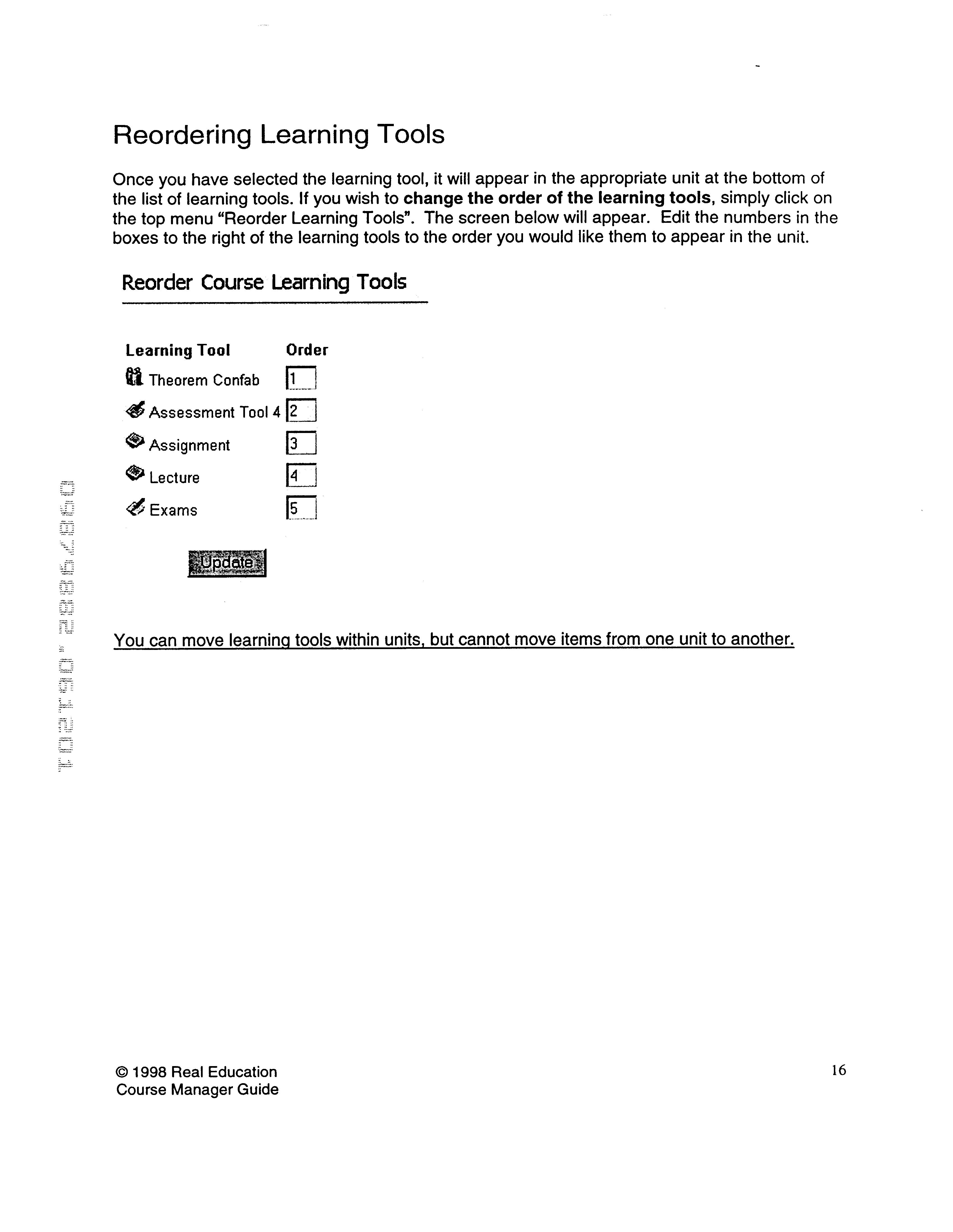 Figure US06674992-20040106-P00113