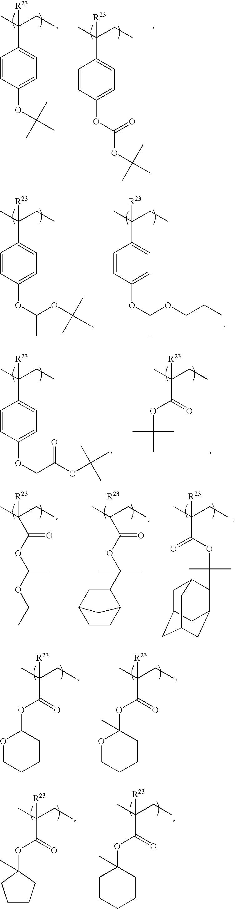 Figure US20080199814A1-20080821-C00007