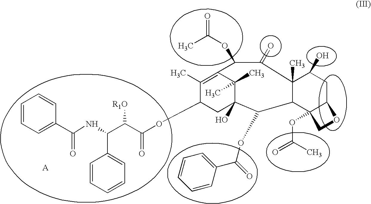 Figure US20050281883A1-20051222-C00002
