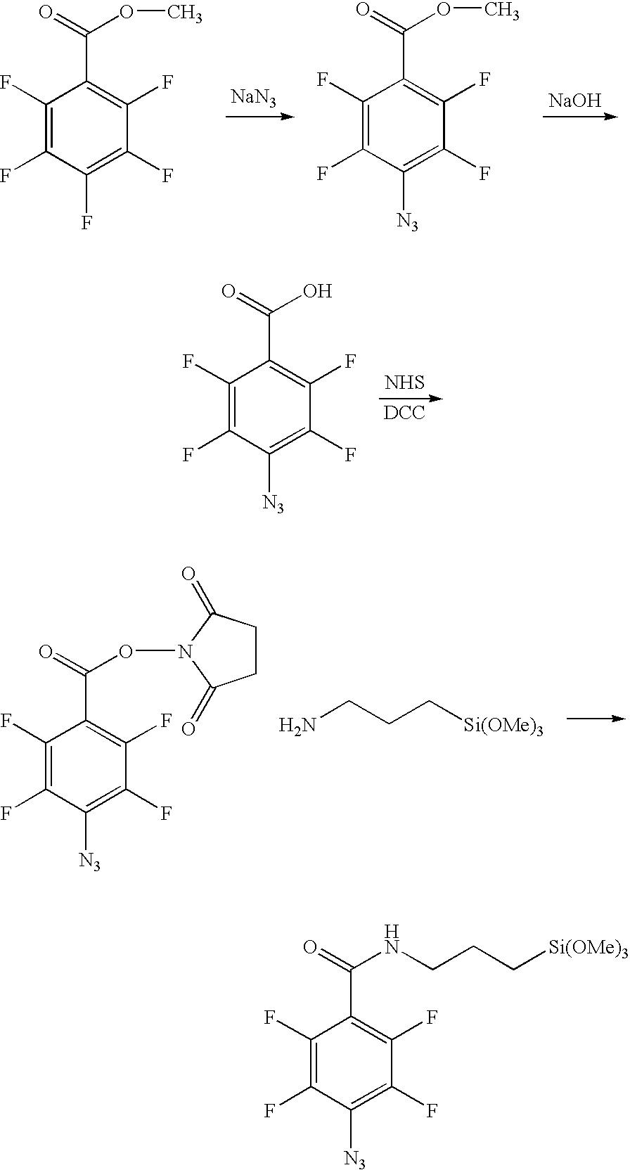 Figure US20100028559A1-20100204-C00016