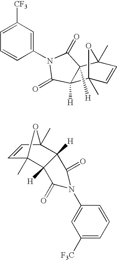 Figure US06953679-20051011-C00077