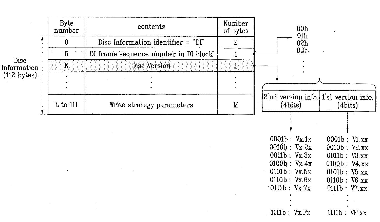 Figure R1020030056543