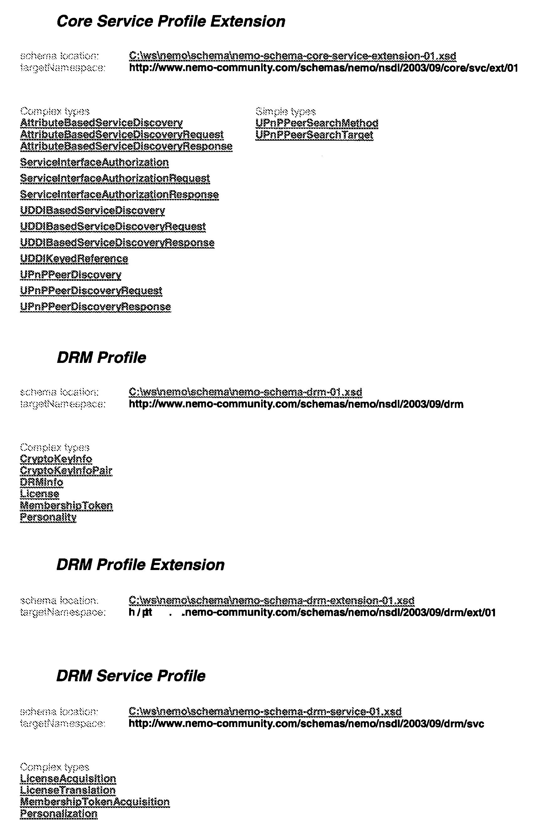 Figure US20080056500A1-20080306-P00036
