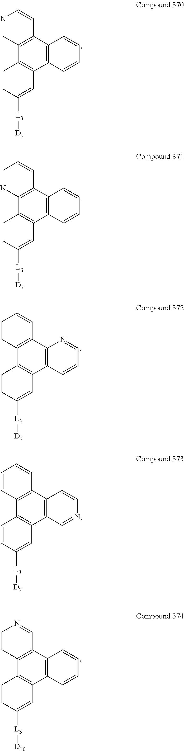 Figure US09537106-20170103-C00548