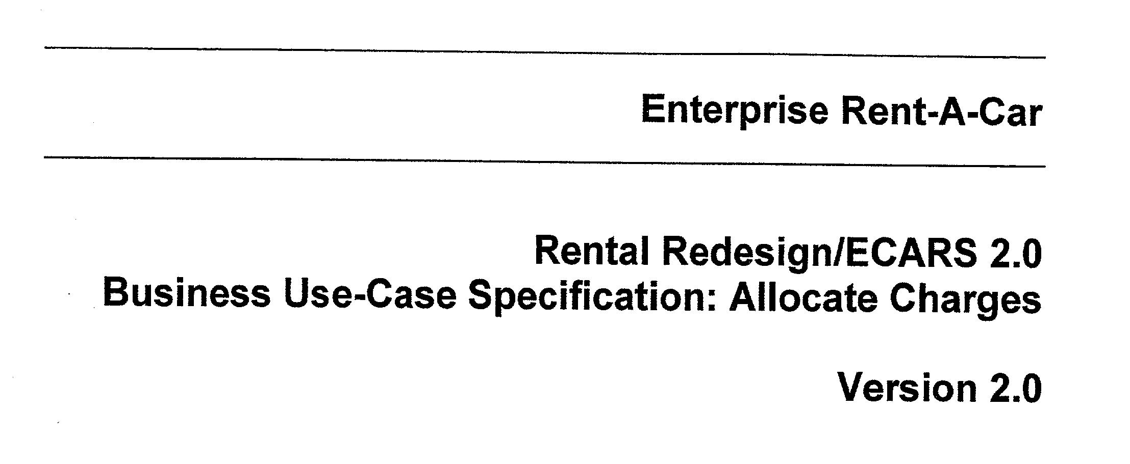 Figure US20030125992A1-20030703-P01642