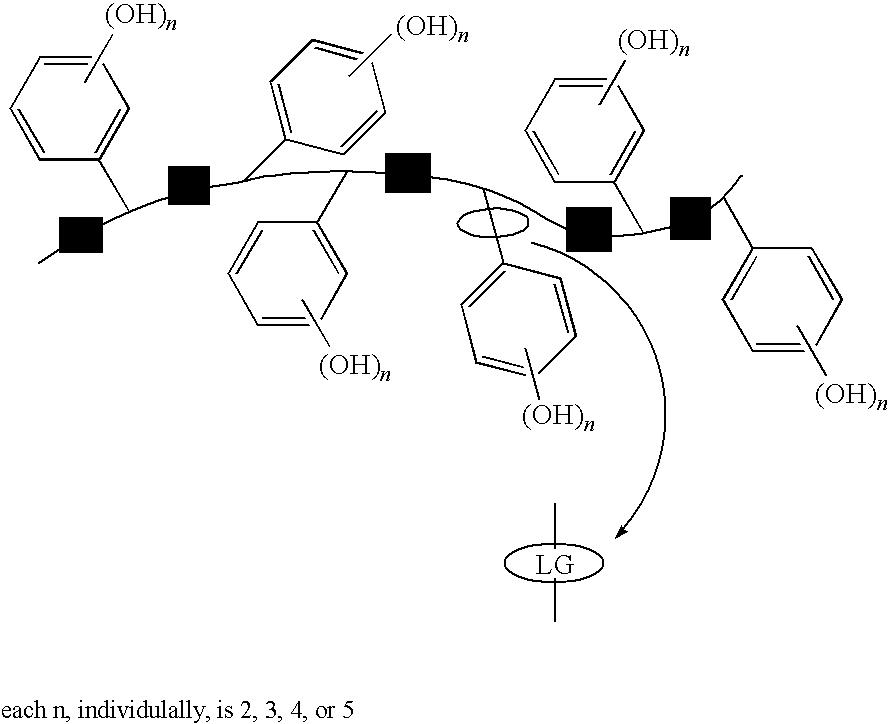 Figure US08383092-20130226-C00006