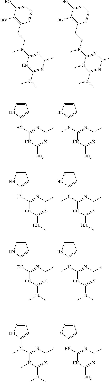 Figure US09480663-20161101-C00184