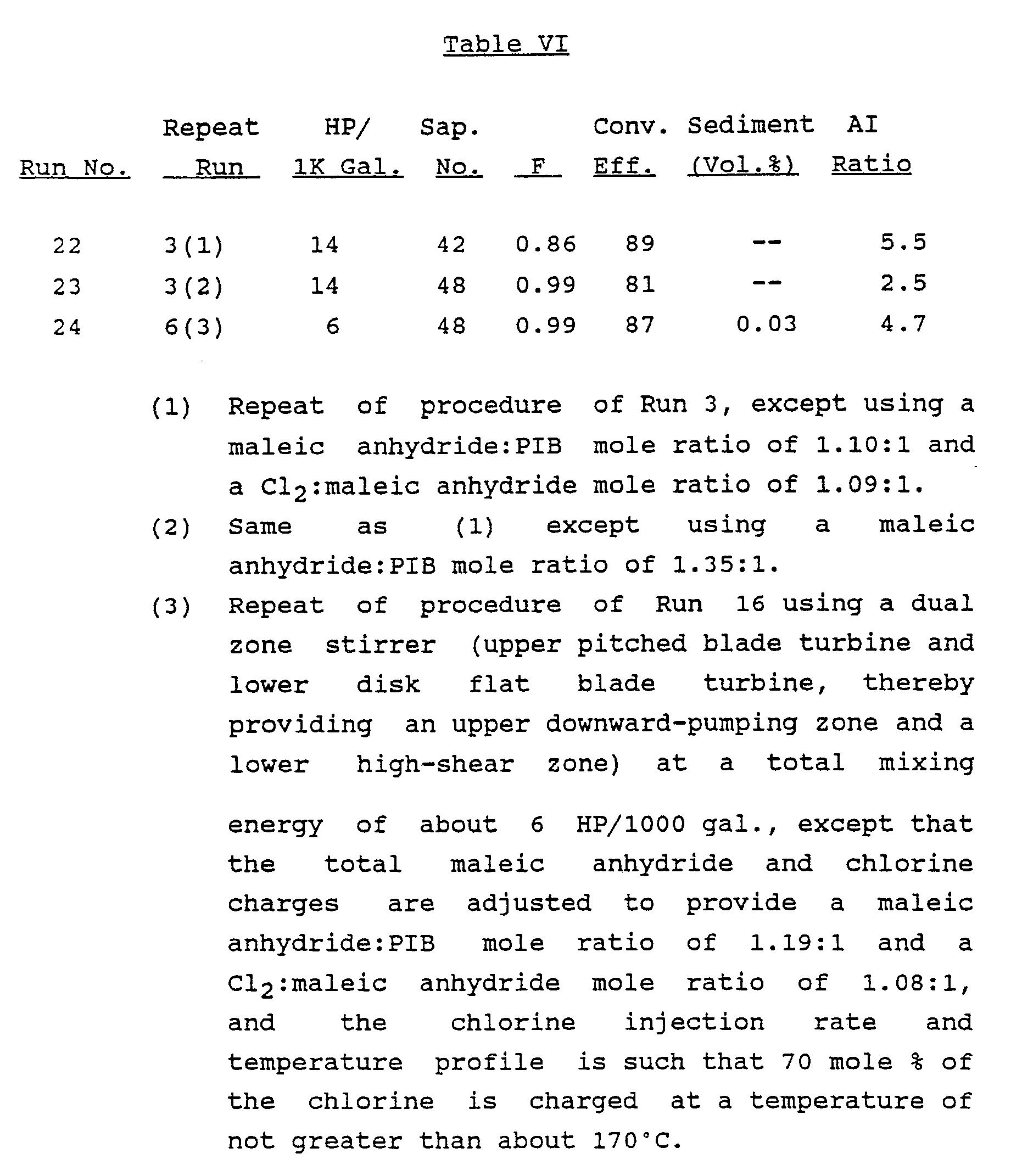 minecraft equivalent exchange wiki