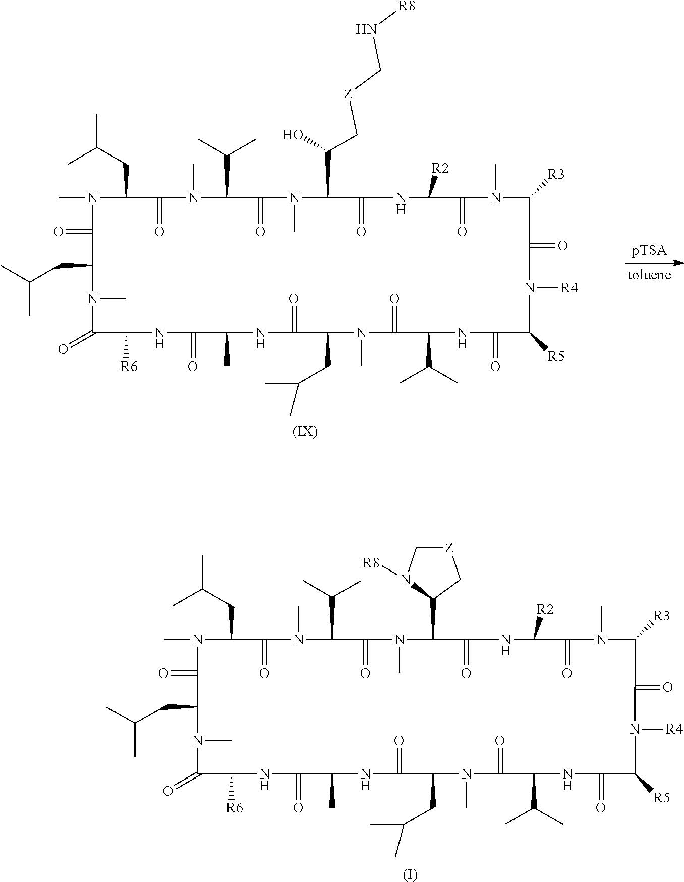 Figure US09914755-20180313-C00055