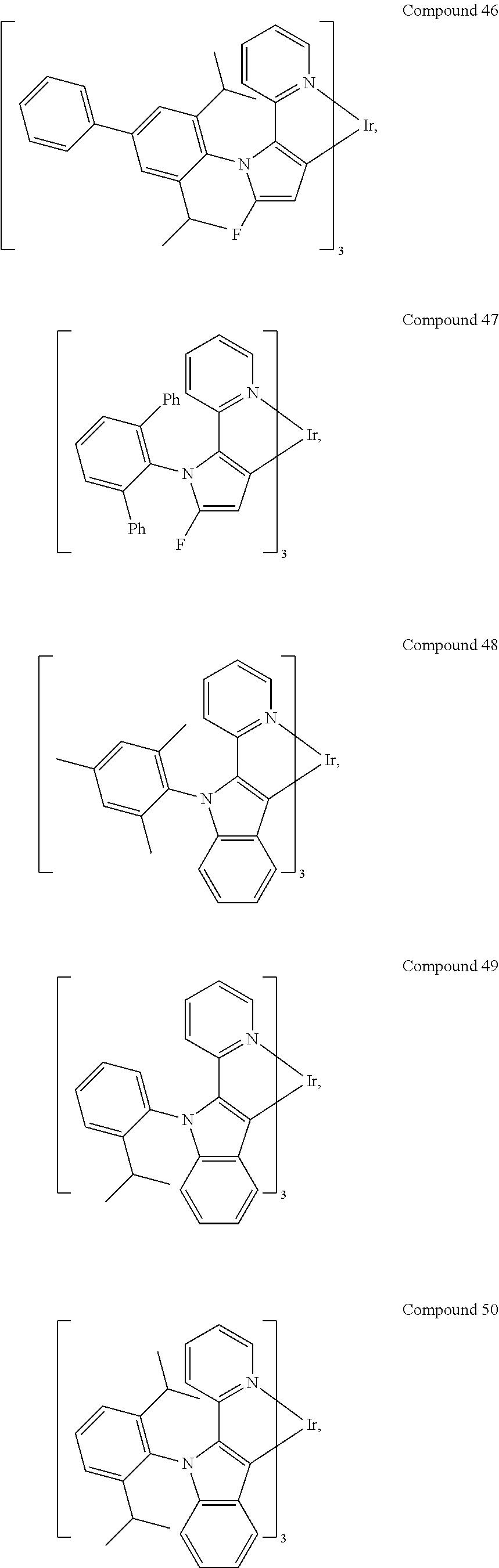 Figure US09935277-20180403-C00342