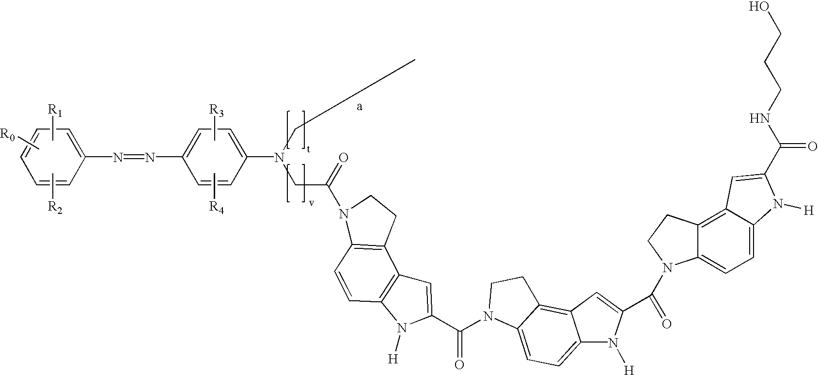 Figure US06727356-20040427-C00047