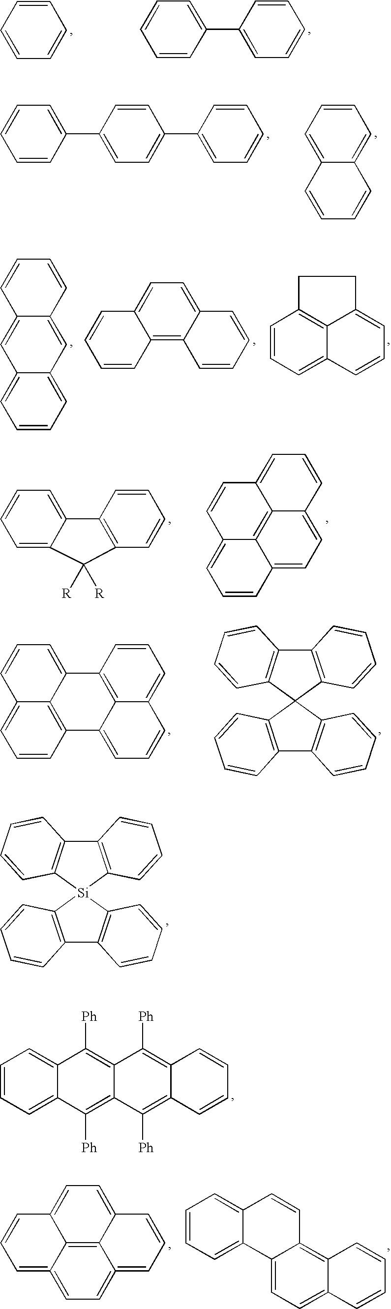 Figure US20070107835A1-20070517-C00006