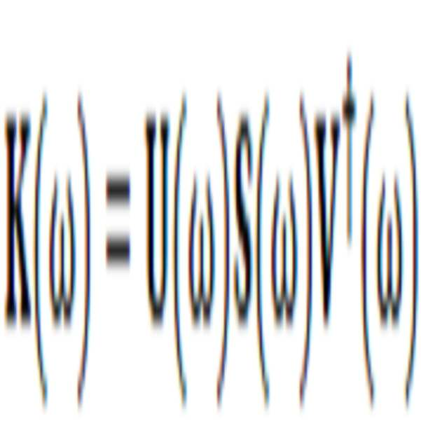 Figure 112018045650632-pat00013