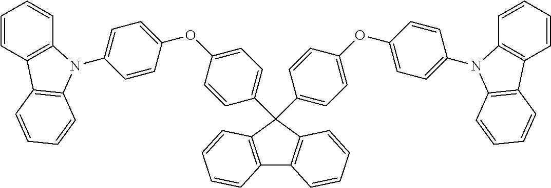 Figure US20130032785A1-20130207-C00098