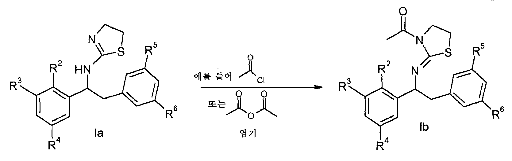 Figure 112009060332816-PCT00078