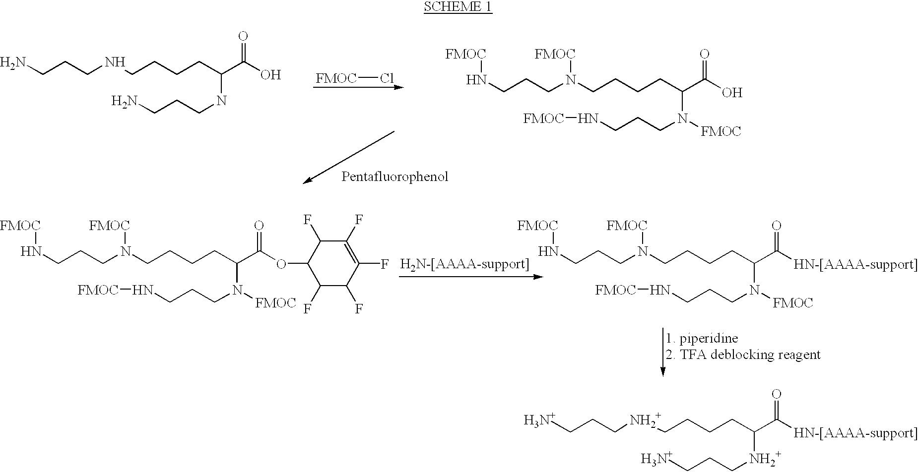 Figure US20030069173A1-20030410-C00002