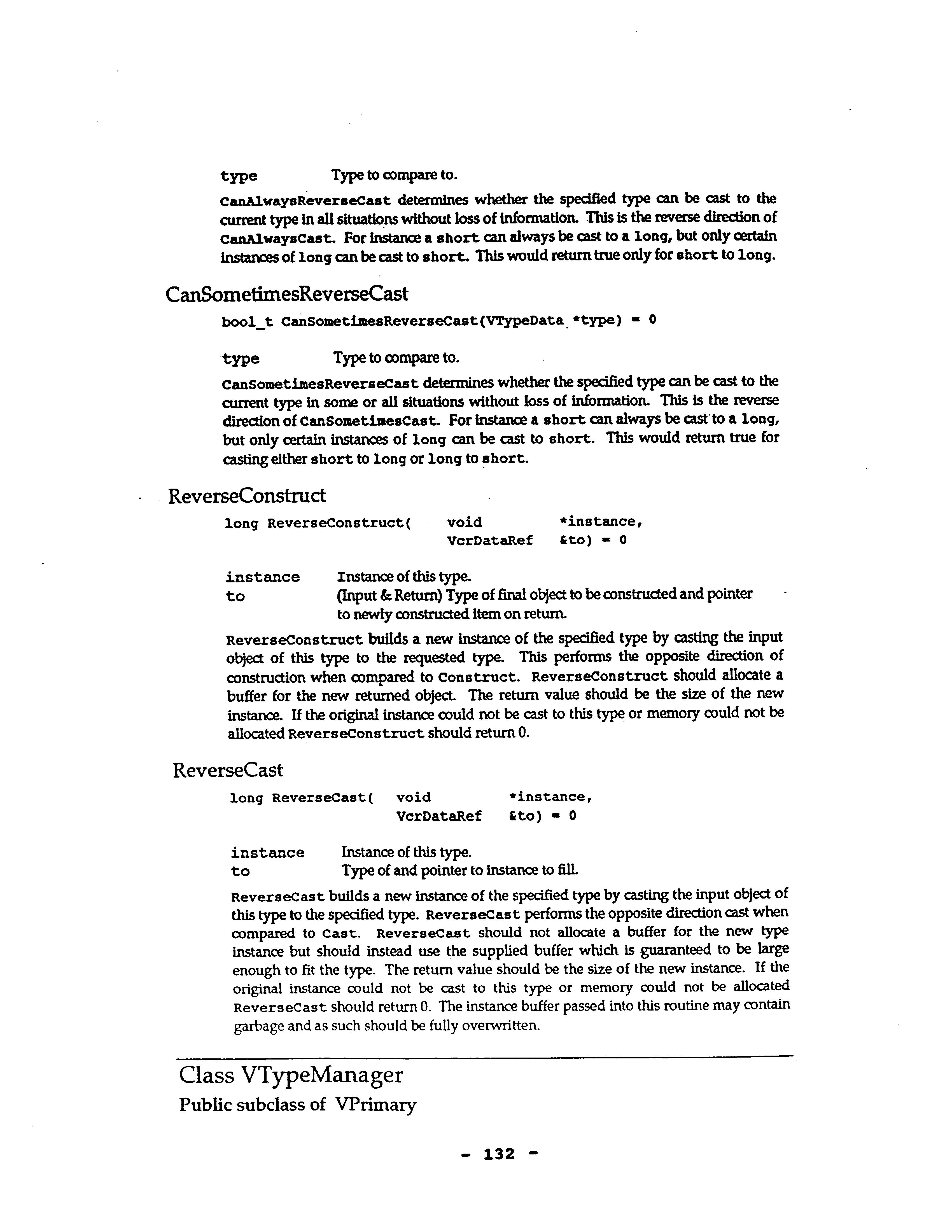Figure US06349343-20020219-P00092
