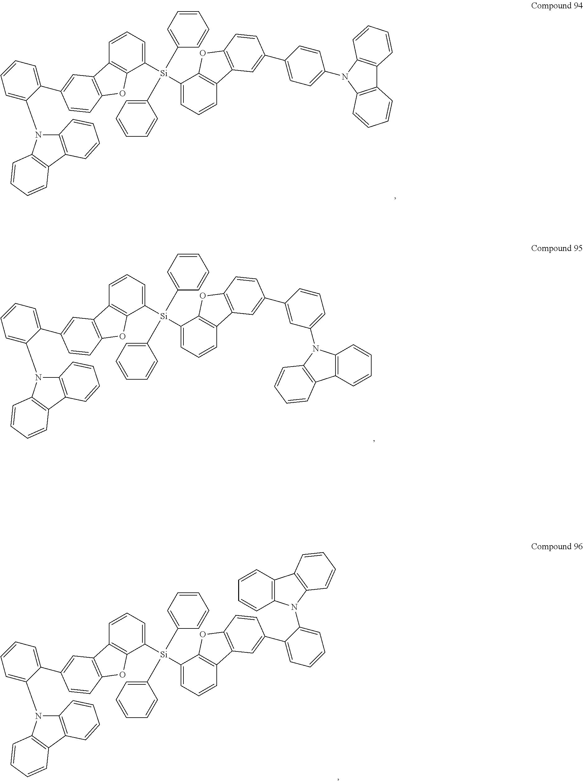 Figure US09780316-20171003-C00029