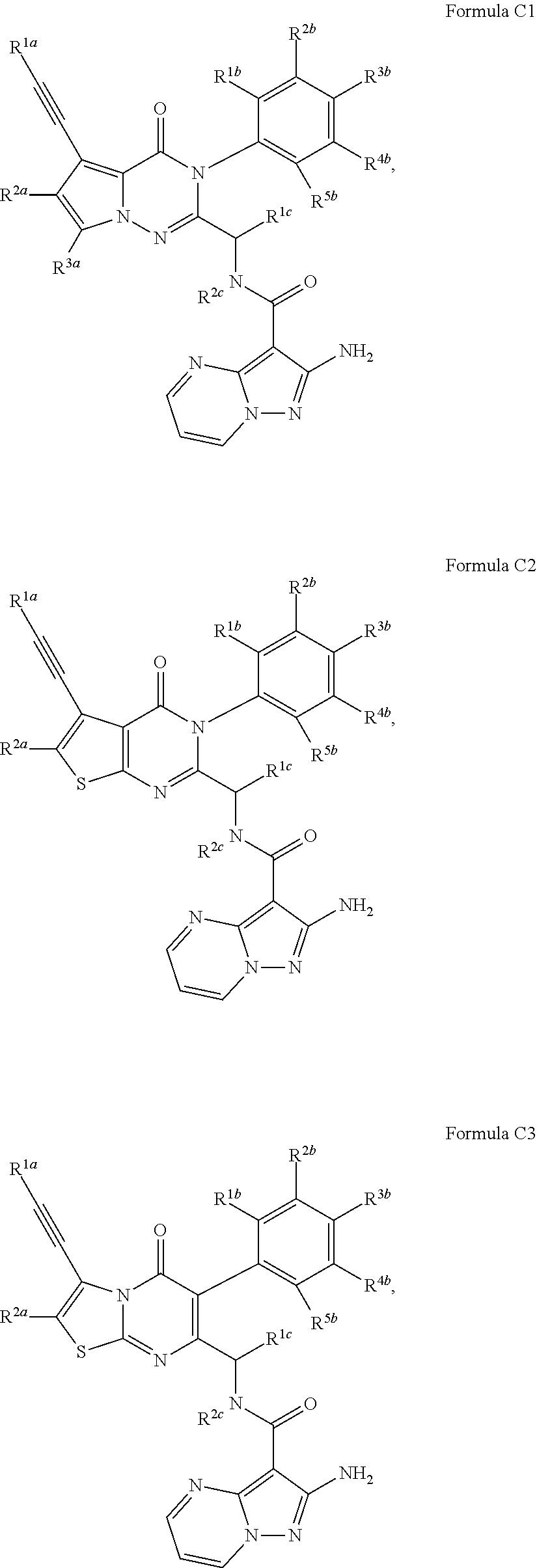 Figure US09708348-20170718-C00048