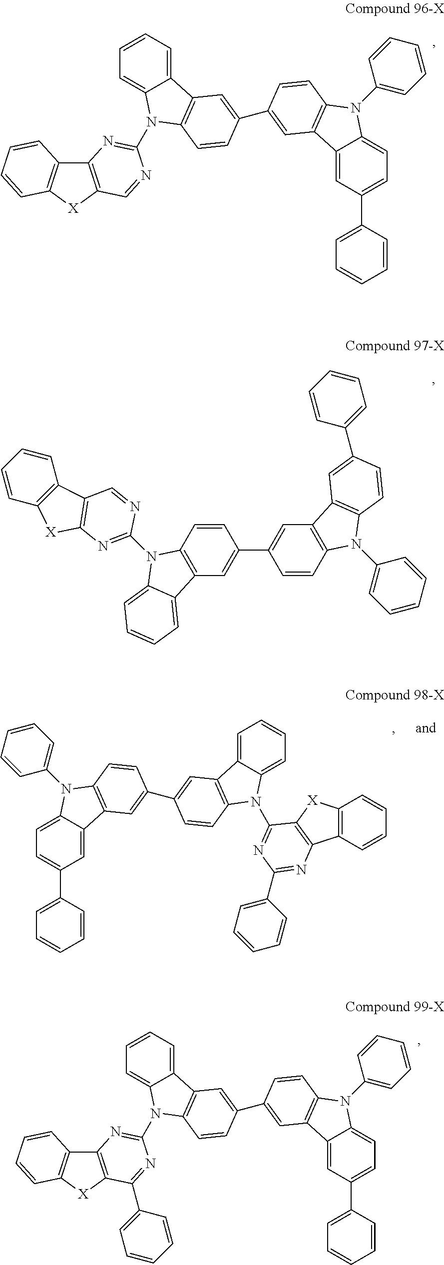 Figure US09553274-20170124-C00028