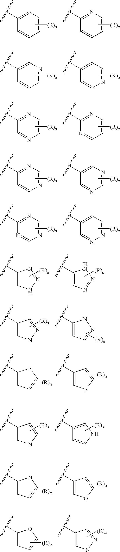 Figure US08143410-20120327-C00221