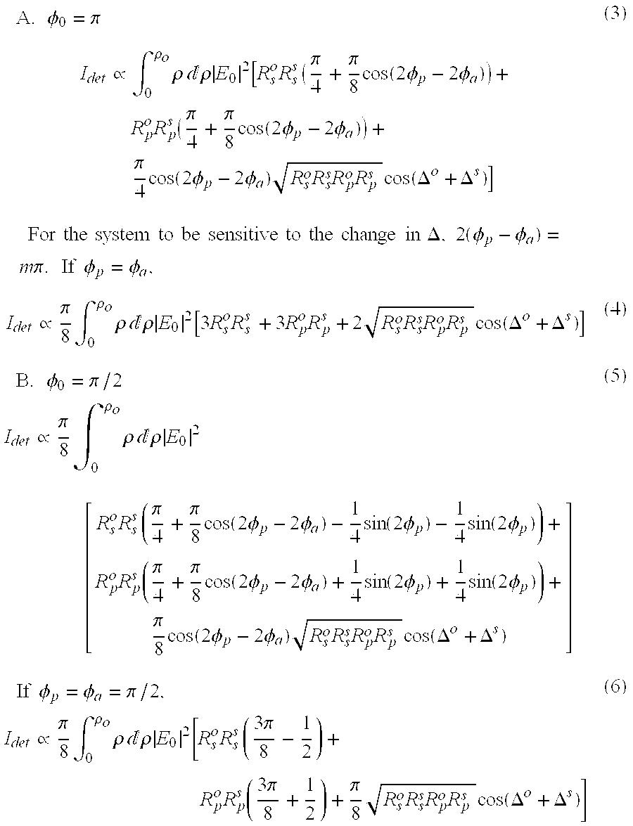 Figure US06611330-20030826-M00004