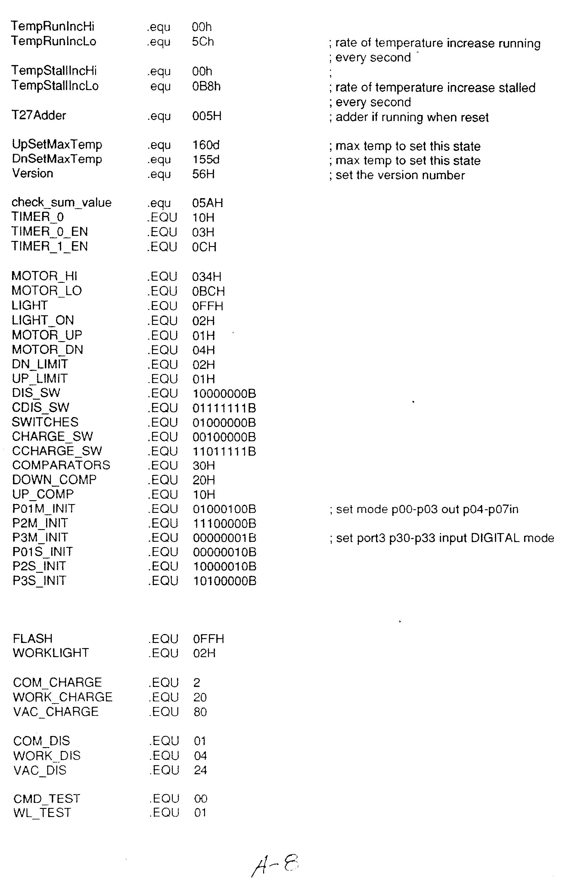 Figure US20020084759A1-20020704-P00008