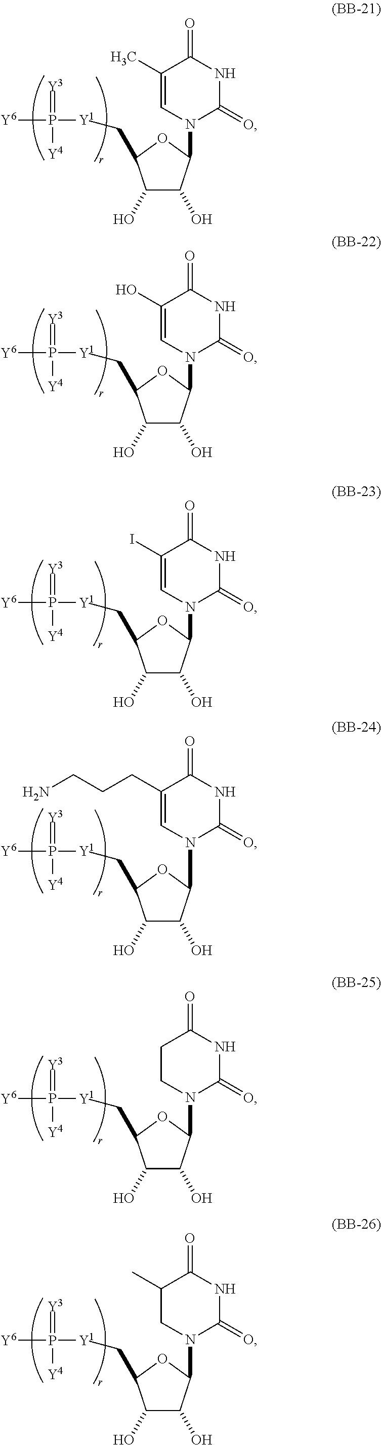 Figure US10138507-20181127-C00037