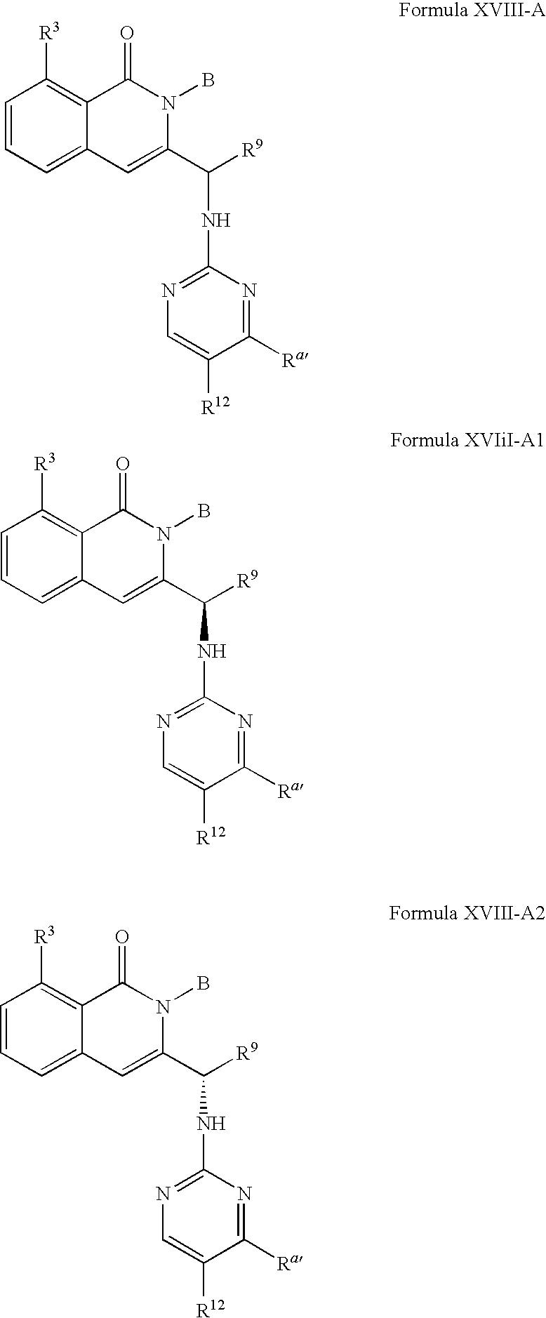 Figure US20090312319A1-20091217-C00065