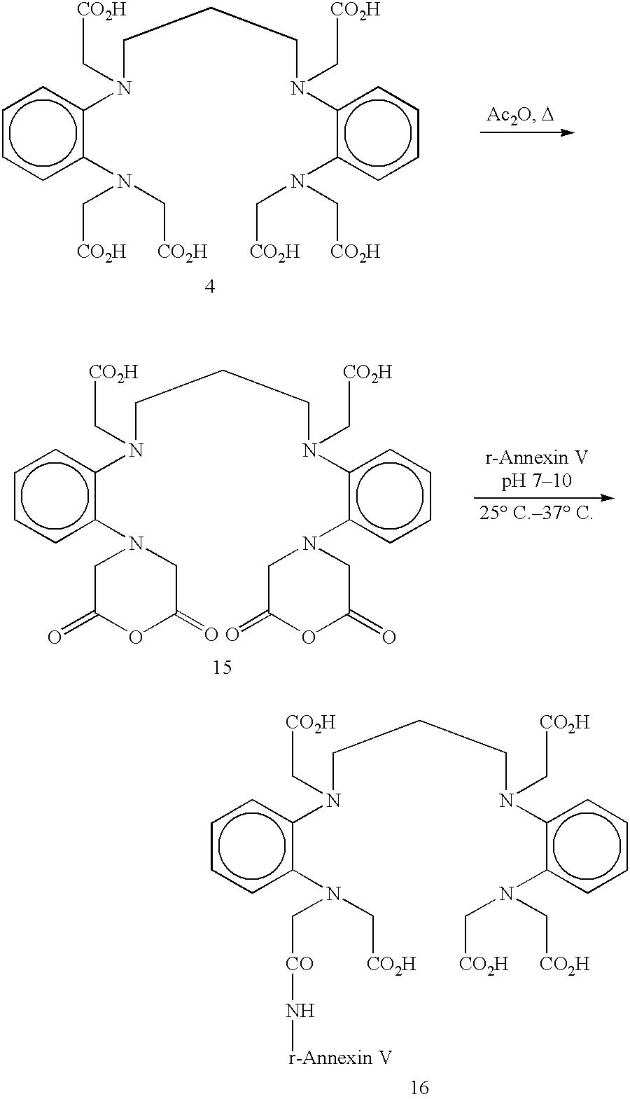 Figure US06528627-20030304-C00030