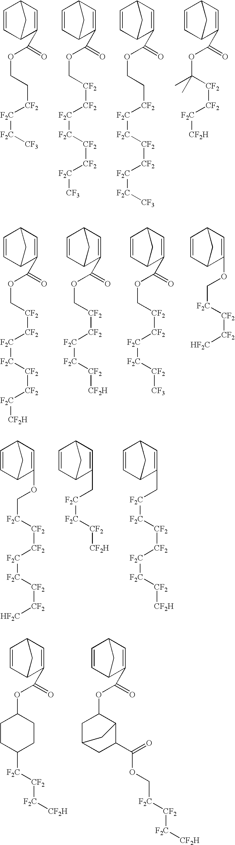 Figure US20090011365A1-20090108-C00096