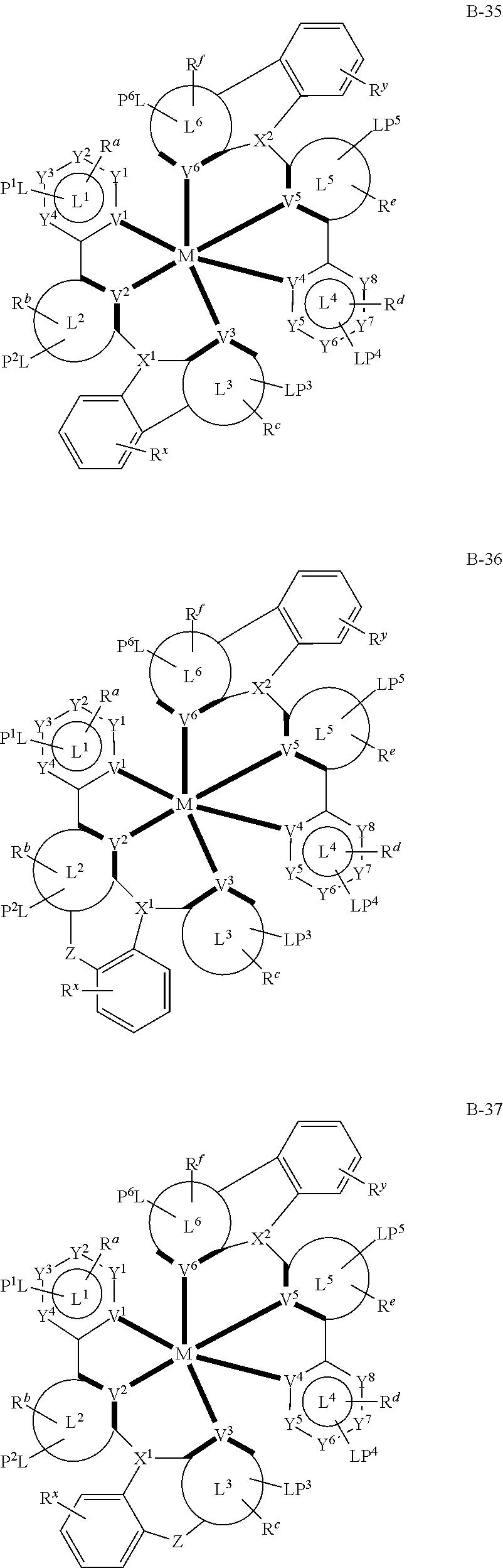 Figure US09818959-20171114-C00023