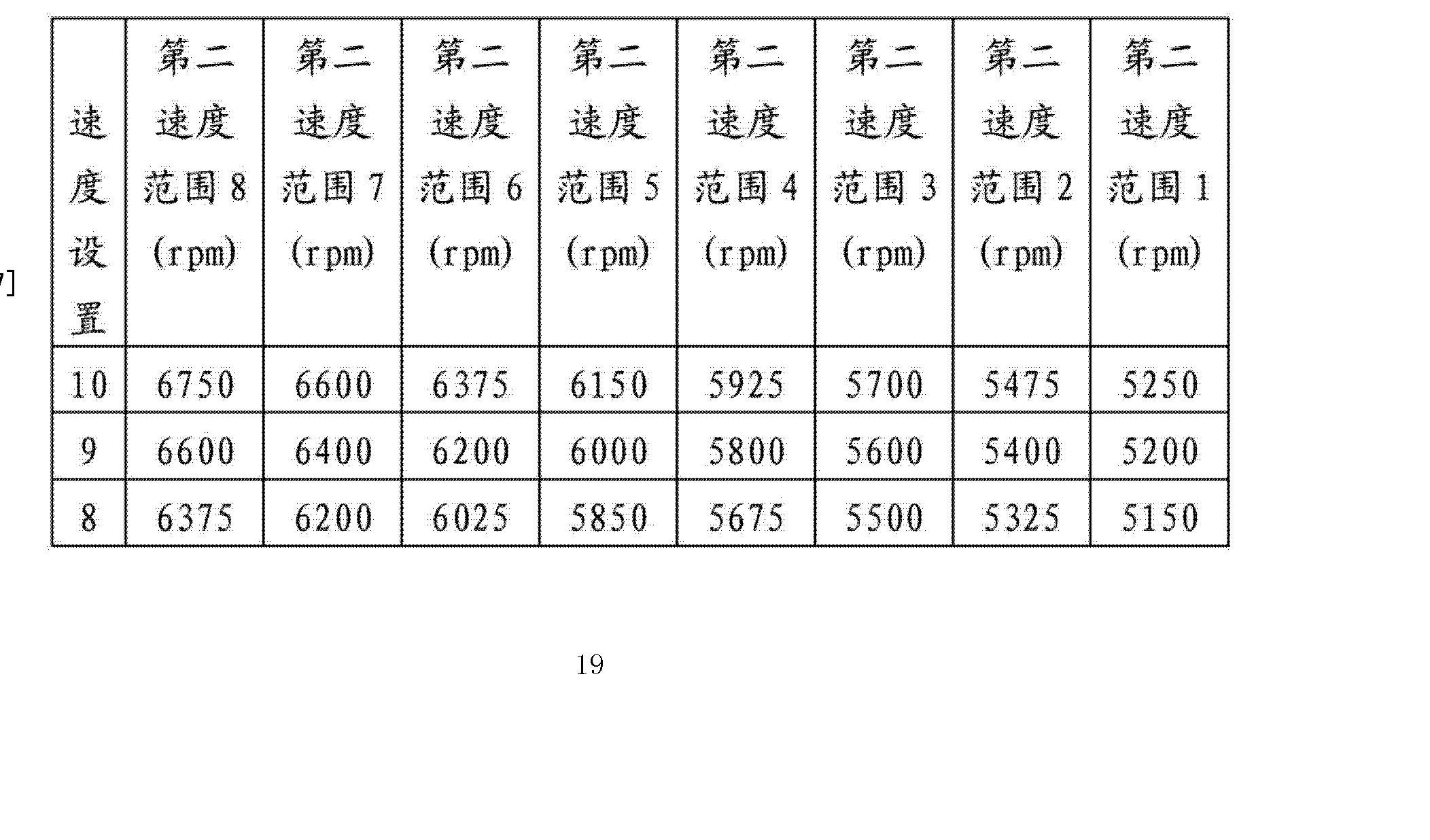 Figure CN203175811UD00191