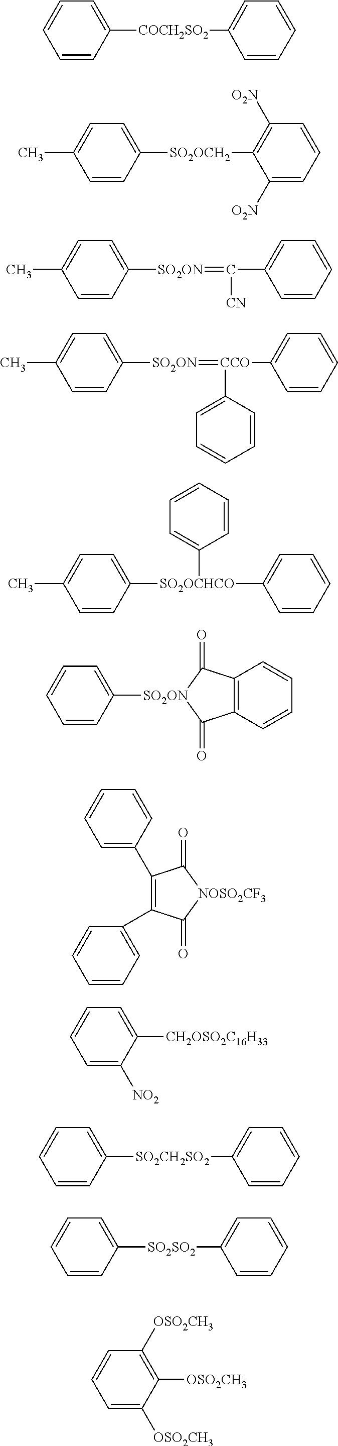 Figure US20110141187A1-20110616-C00002
