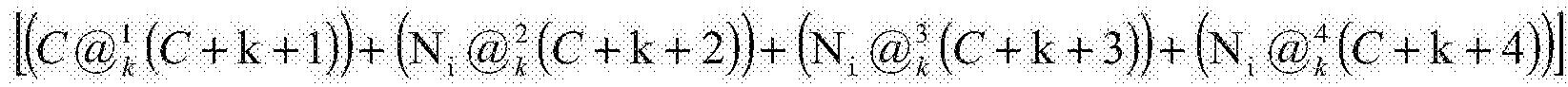 Figure CN102945448BD00045