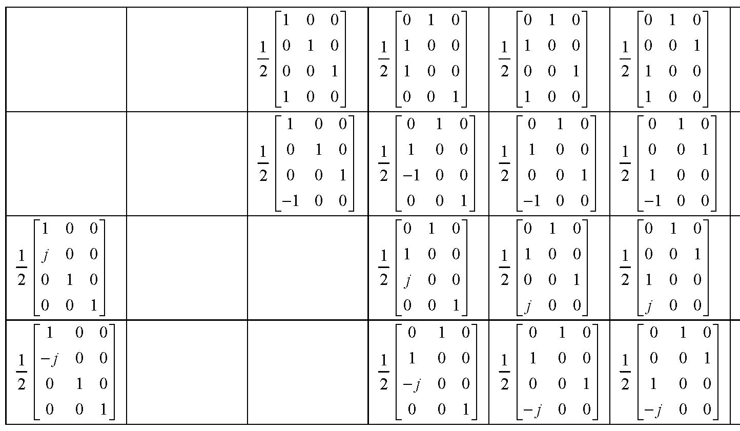 Figure 112010009825391-pat01067