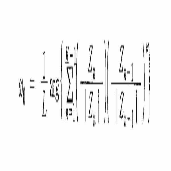 Figure 112008060446259-PAT00006