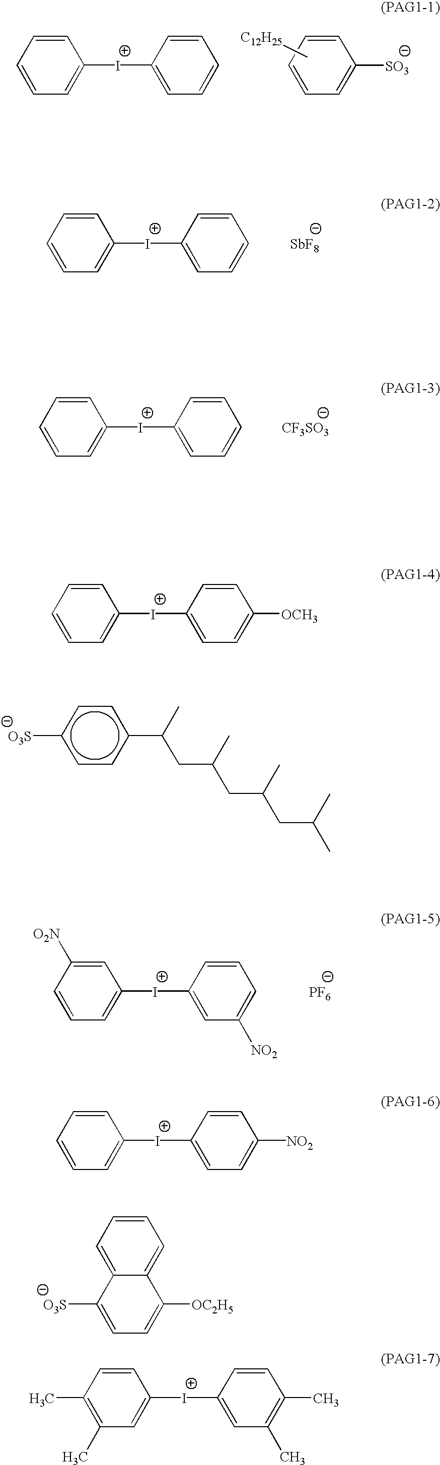 Figure US20030186161A1-20031002-C00002