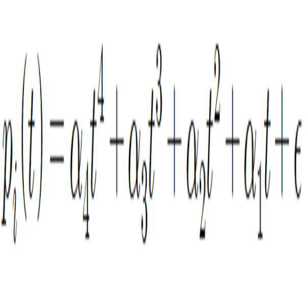 Figure 112009016438421-pat00001