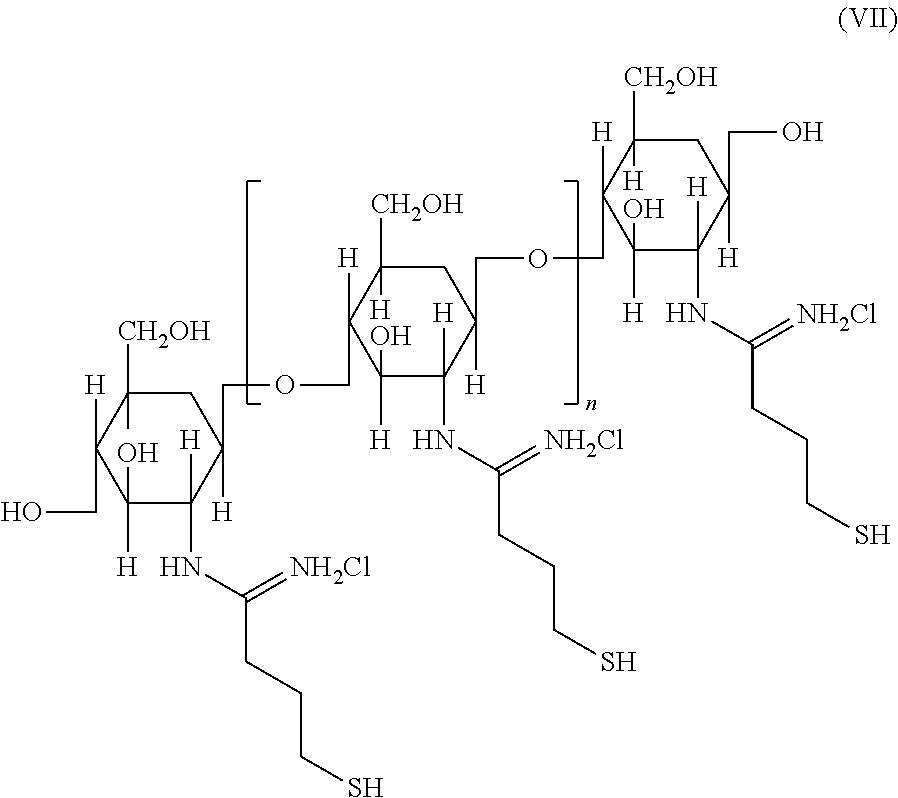 Figure US20130123205A1-20130516-C00013