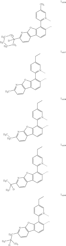 Figure US10043987-20180807-C00361