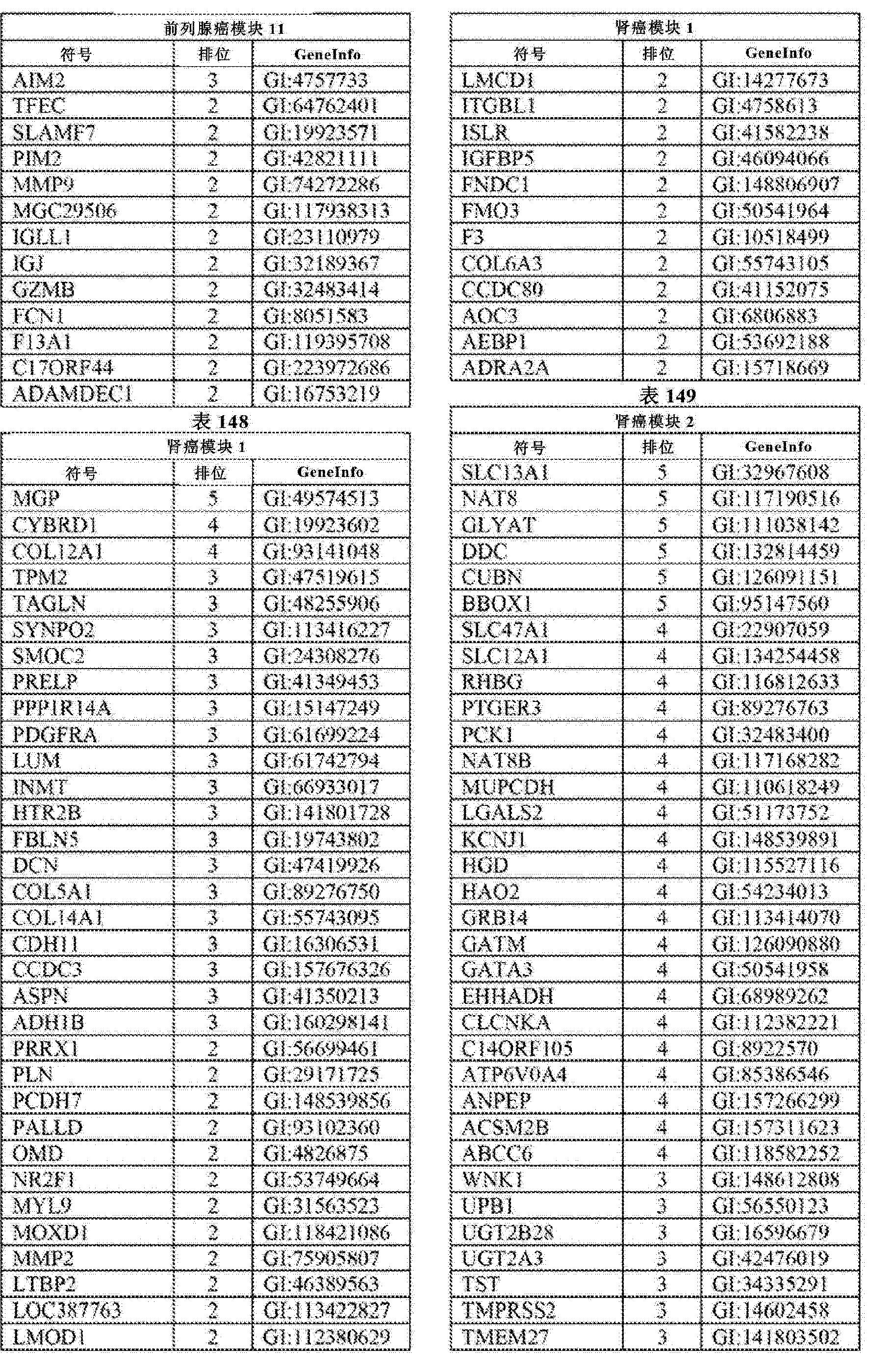 Figure CN102858999AD01551