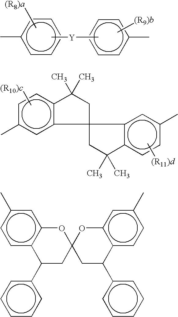 Figure US07348113-20080325-C00041