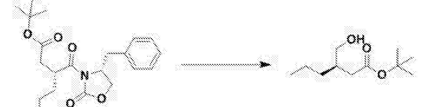 Figure CN105837535AD00101